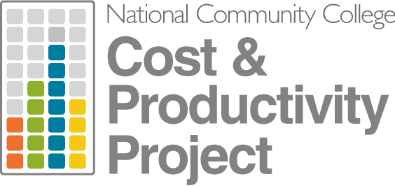 Cost and Productivity Project Logo
