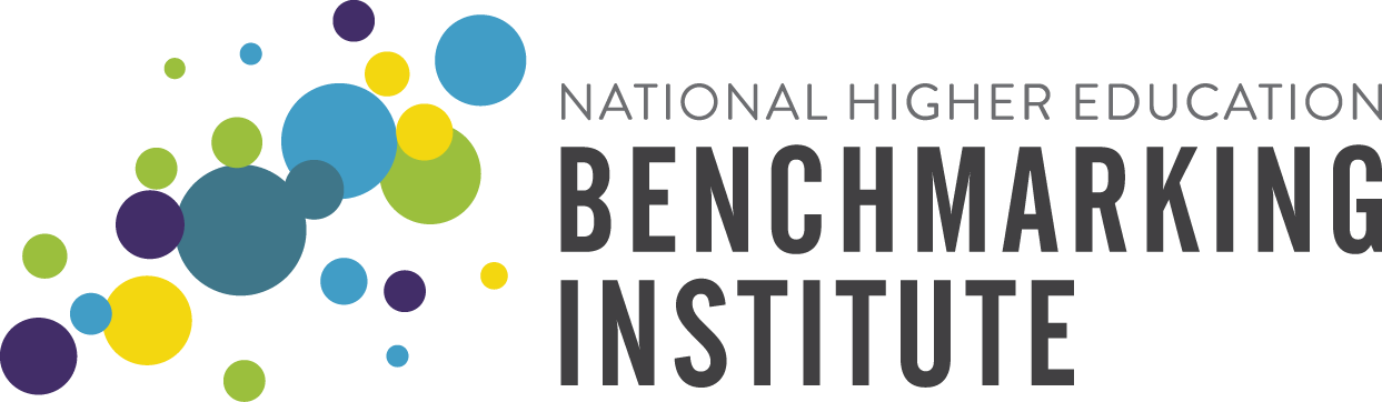 National Higher Education Benchmarking Institute (NHEBI)